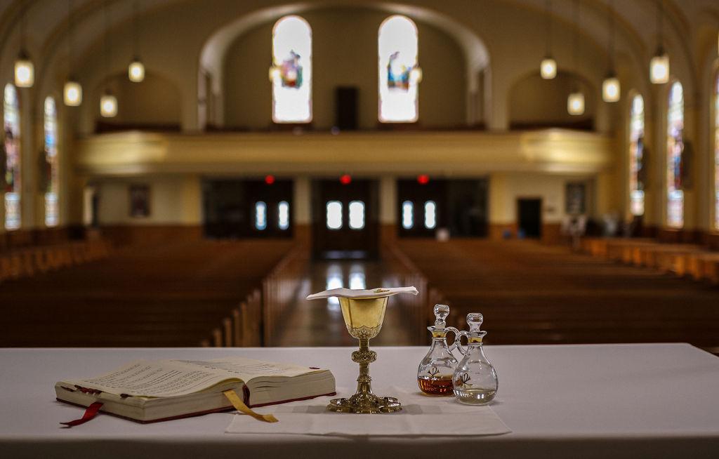 church-0711